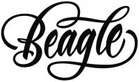 6_uri-omg---beagle-vector-bx.jpg