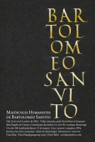 8_oriol-miro-sanvito-angels-2012-bx.jpg